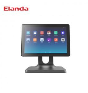 Сенсорный POS терминал Elanda A1