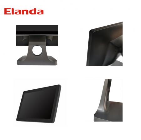Сенсорный POS терминал Elanda A2