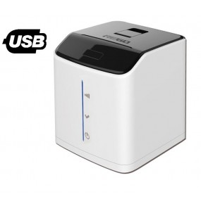 Принтер чеков Rego RG-P58D USB