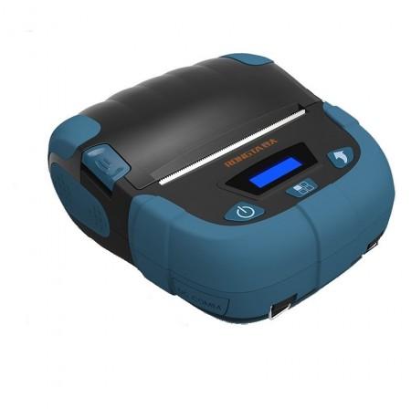 Портативный принтер этикеток/штрихкодов Rongta RPP320