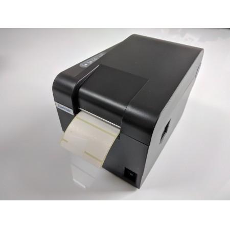 Xprinter XP-235B Принтер для печати этикеток / бирок / наклеек