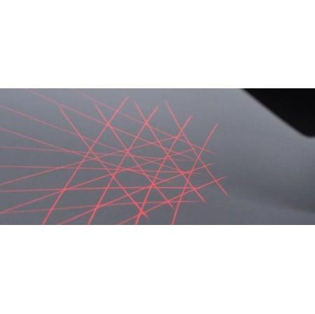 Многополосный сканер штрих-кодов JEPOD JP-OM3