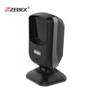 Zebex Z-7920 Стационарный сканер 2D/QR кодов
