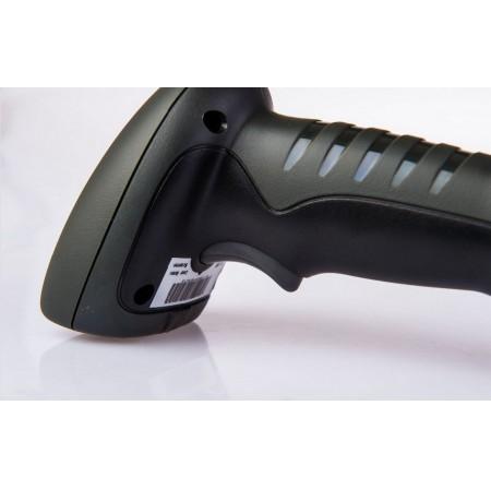 Сканер штрих-кодов JEPOD JP-W1AT (с автосканированием)