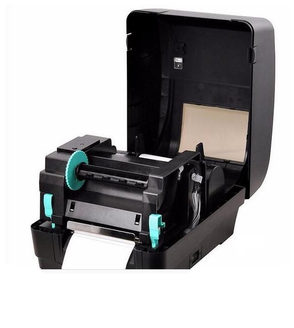Приобретаем принтер этикеток